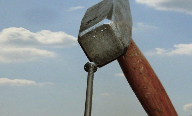 hammer-1502761_960_720.jpg